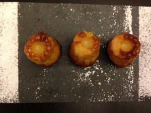 Cannellés (4)