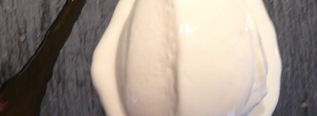 glace au cheescake (2)