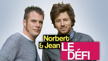 norbert-et-jean-le-defi