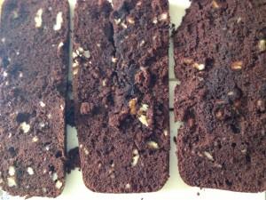 Gateau au chocolat Patrick Roger (2)