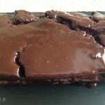 Gateau au chocolat Patrick Roger (3)