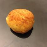 boulettes de hachis
